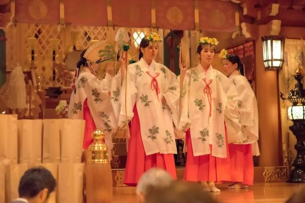 ieshima-setsubun